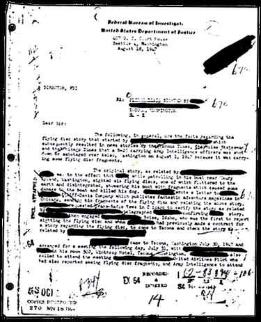 fbi-report_ Maury Island incident .png