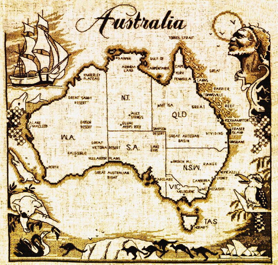 vintage-australia-map-digital-reproductions.jpg