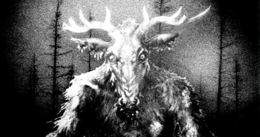 wendigo-face-picture.png