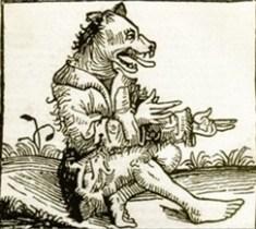 werewolf-woodcut.jpg