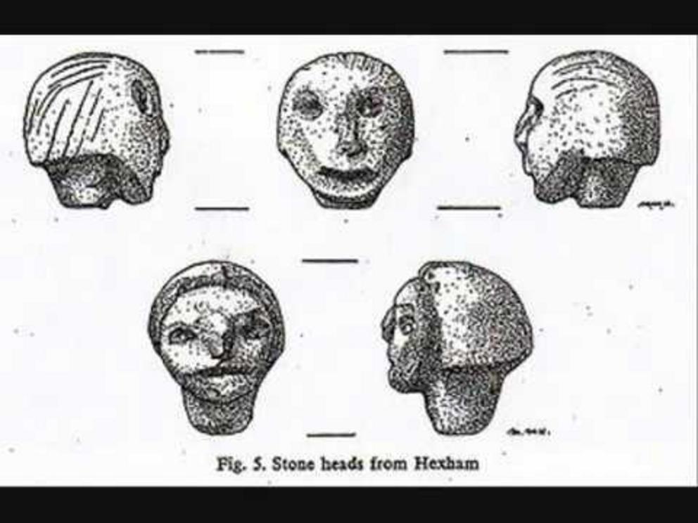 hexham heads.jpg
