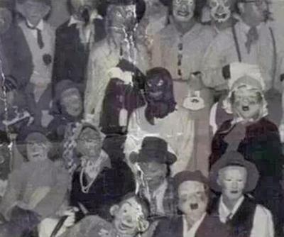 idaho massacre halloween.jpg
