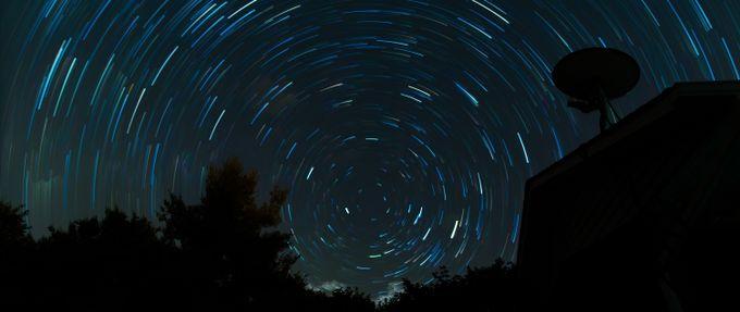 ufo portal.jpg