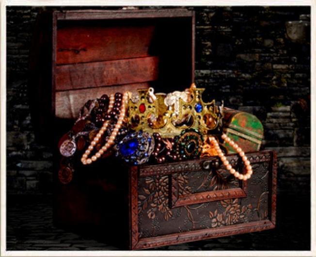 king johns jewels.jpg