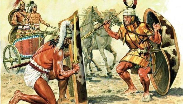 10-incredible-facts-mycanaean-armies-770x437.jpg