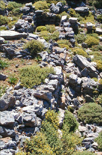 karphi ruins.jpg