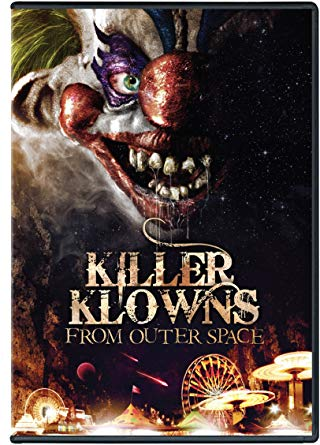 killer klowns.jpg