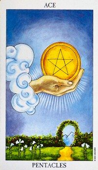 ace-of-pentacles-tarot-card-meanings-tarot-card-meaning.jpg