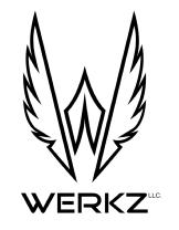 Werkz Logo.png