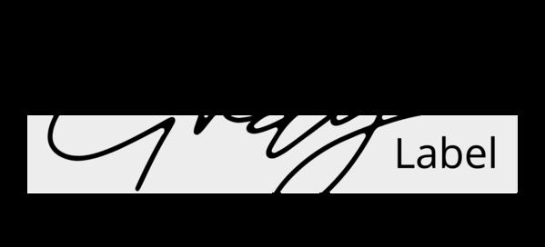 COT GRAY LABEL 1.png