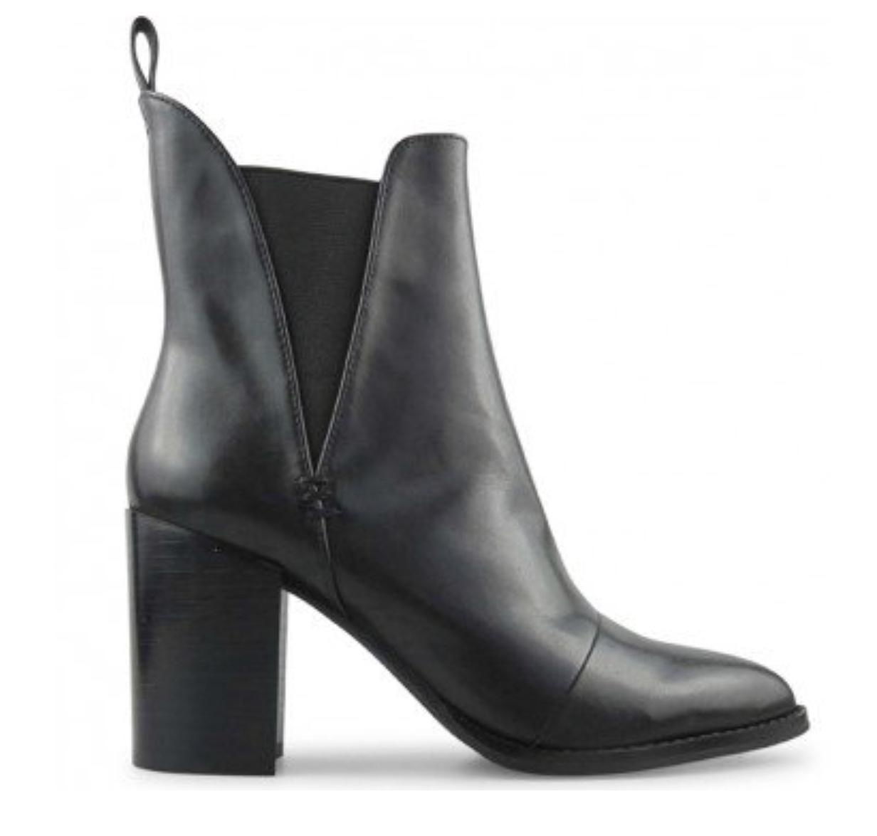 Danielle loves - Wittner Honestly Ankle Boot $249.95