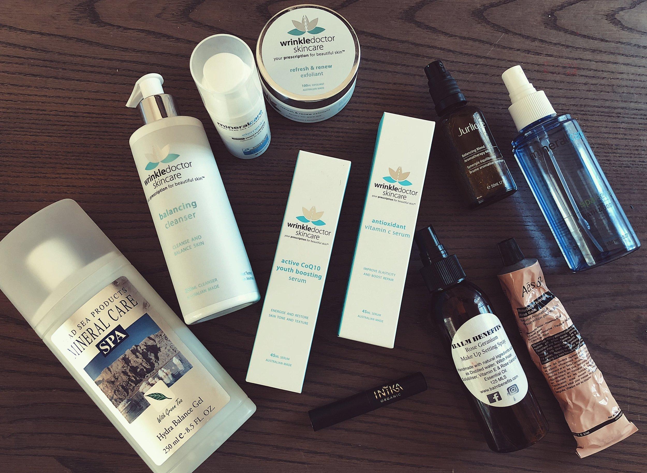 skin care 1.JPG