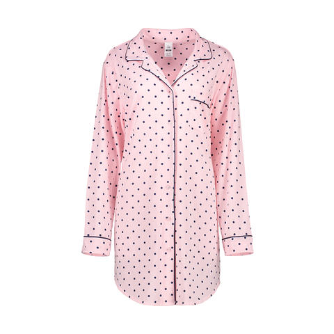 Kmart Knitted Button Up Nightie  $15