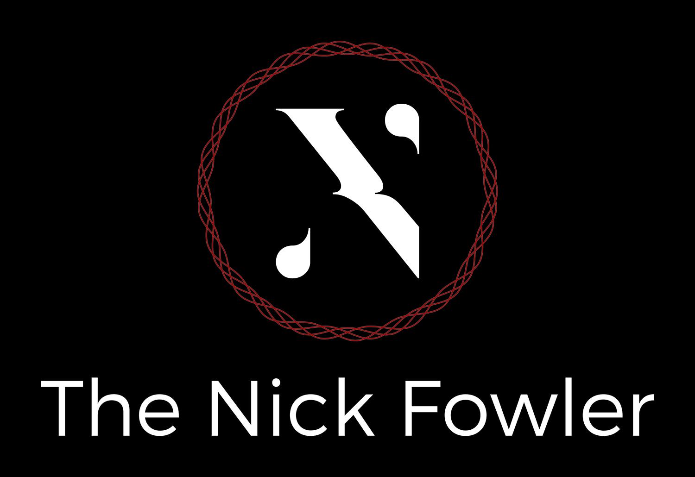 nf-logo8.jpg
