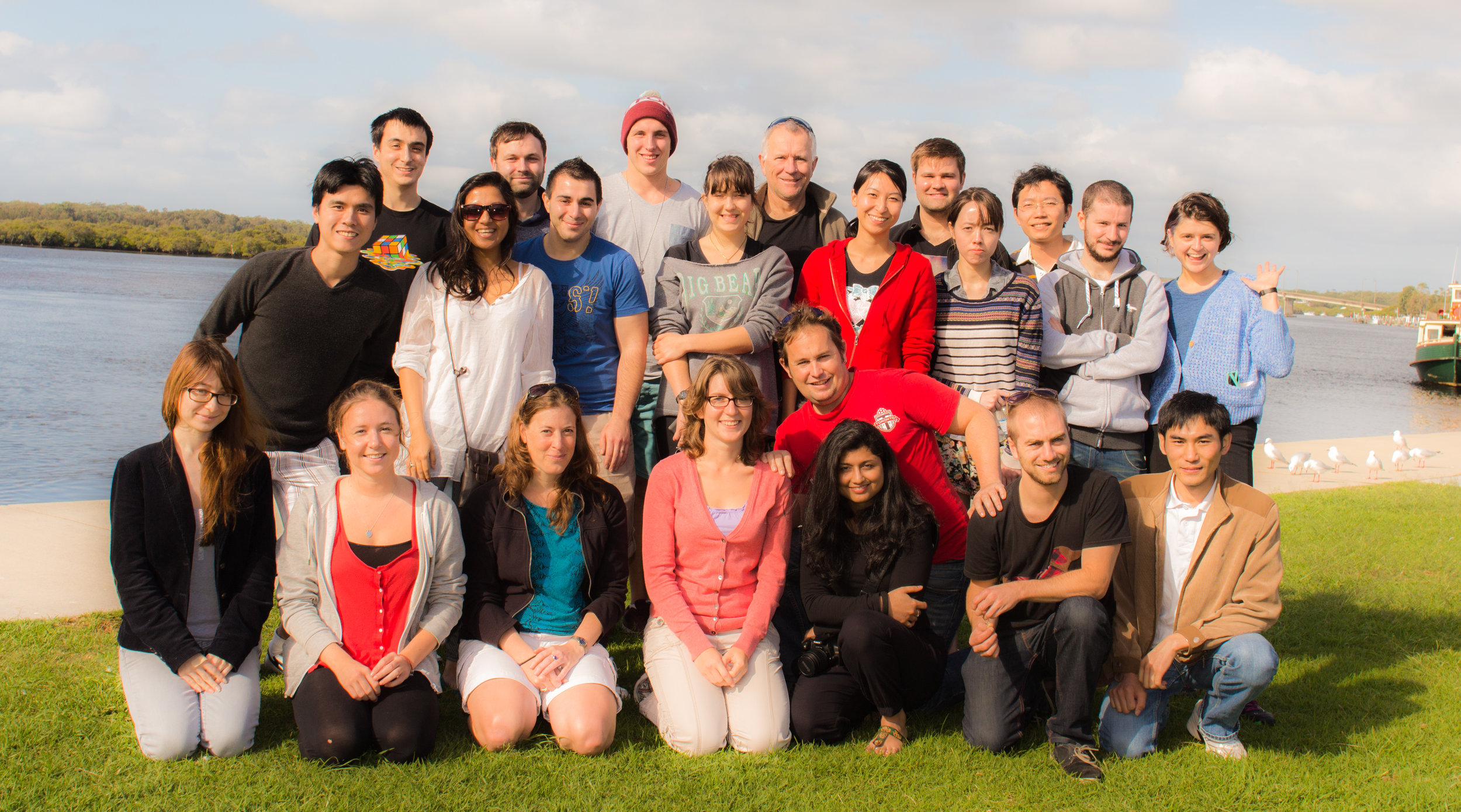 James Lab Retreat Group _s1-2.jpg
