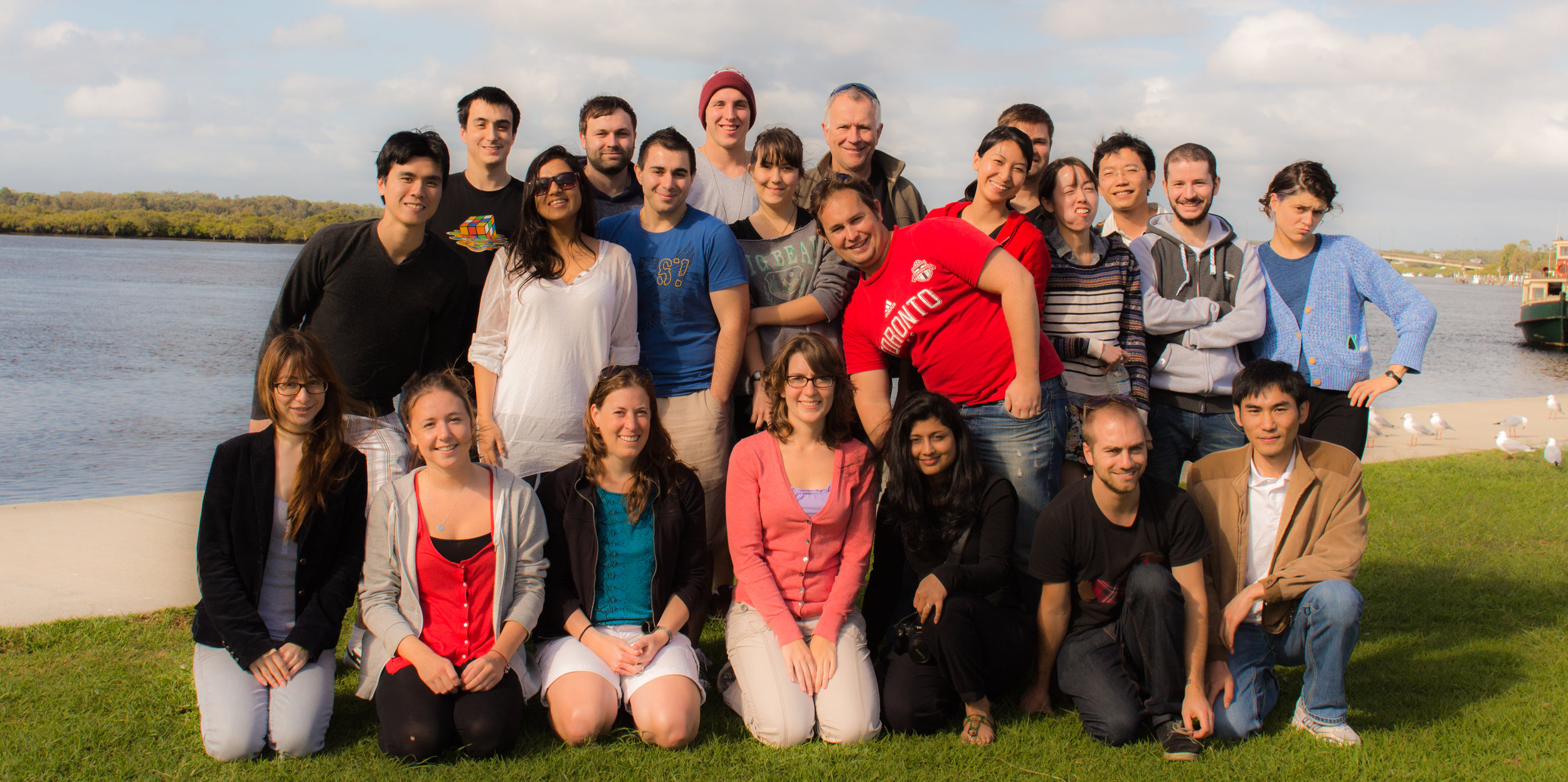 James Lab Retreat Group _s1.jpg