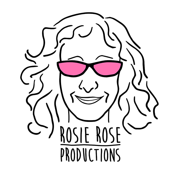 rosie_rose.png