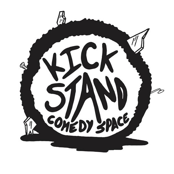 kick_stand.png