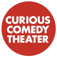 Curious Circle Logo .jpg