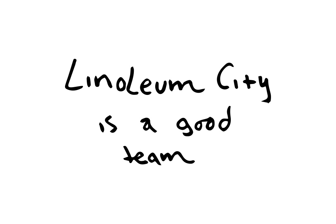 lineoleum_city.jpg