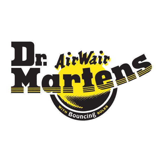 https://www.drmartens.com/us/