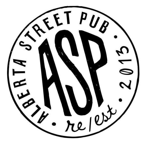 alberta_street_pub.png
