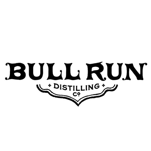 bull_run.png
