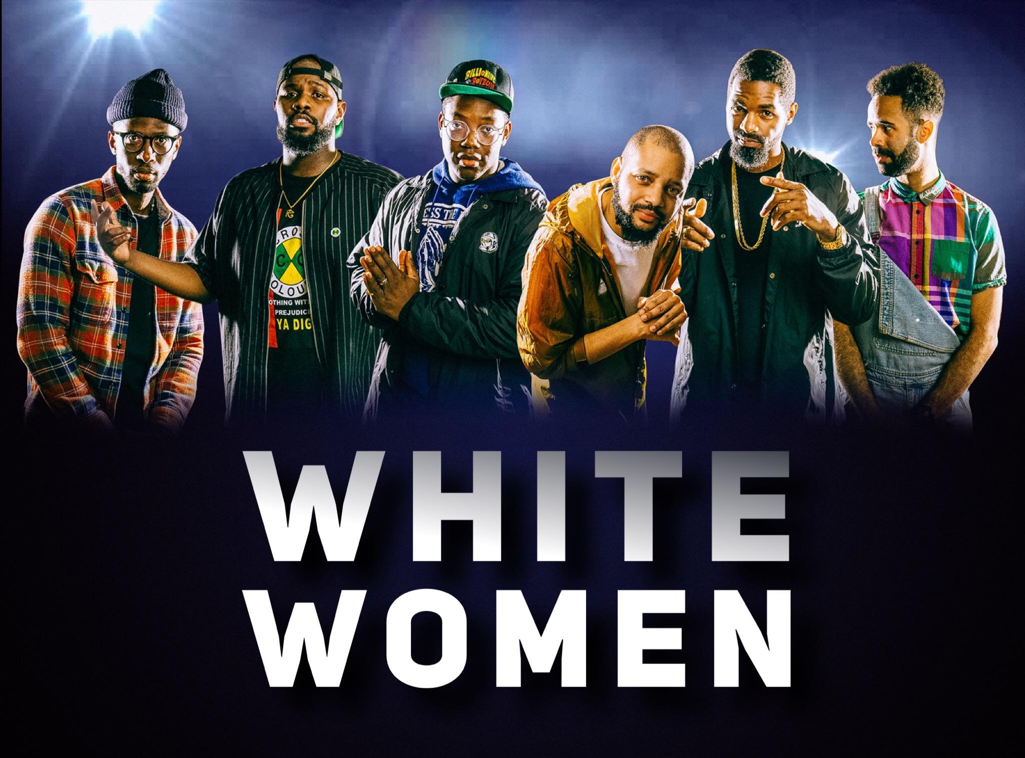 White Women.jpeg