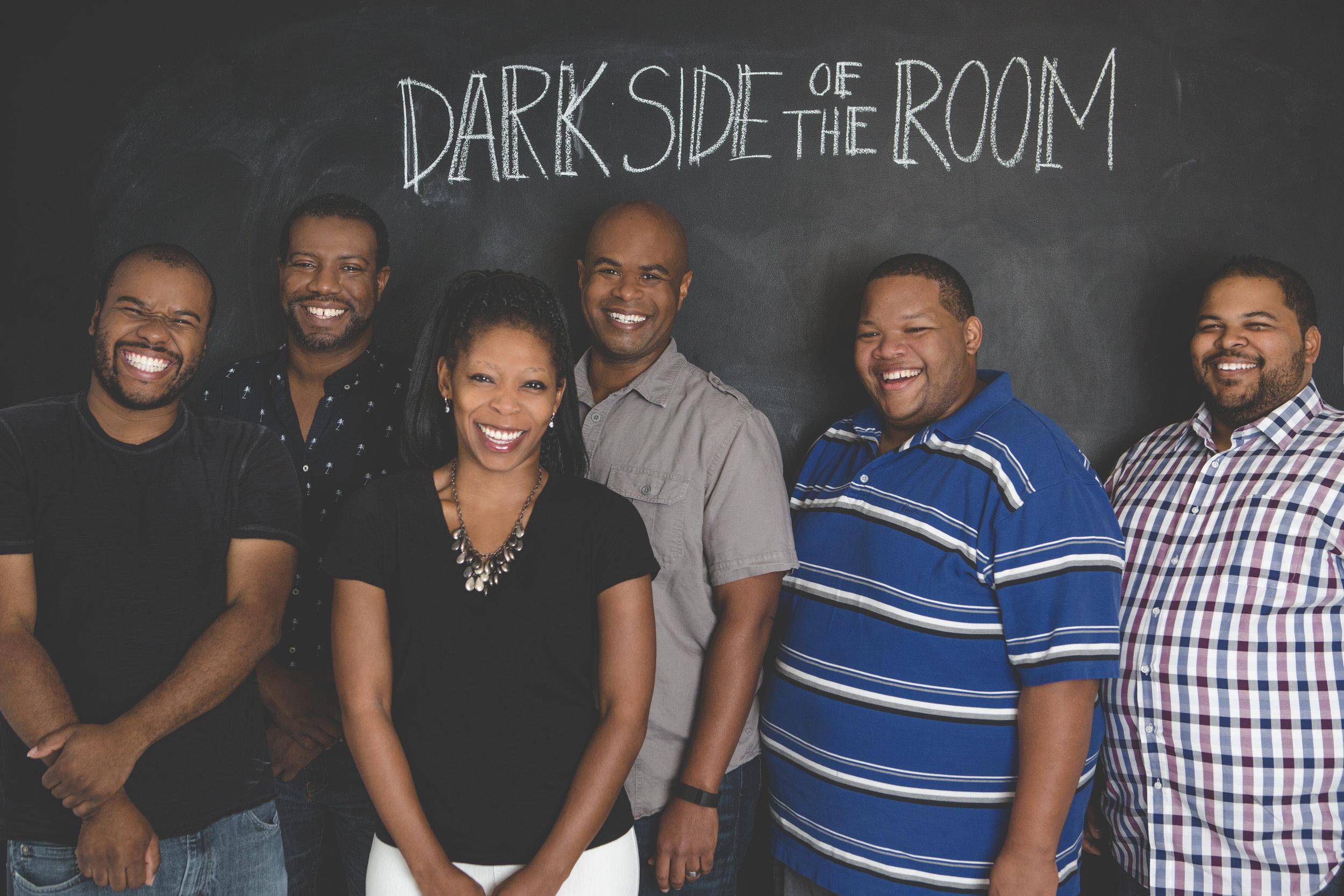Dark Side of the Room.jpg