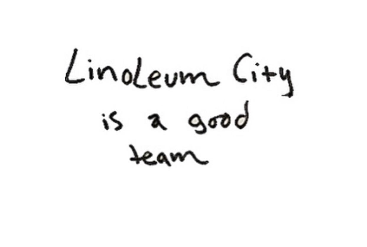 Linoleum City.JPG