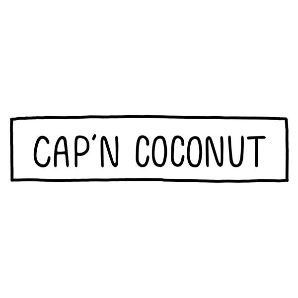 capn_coconut.png