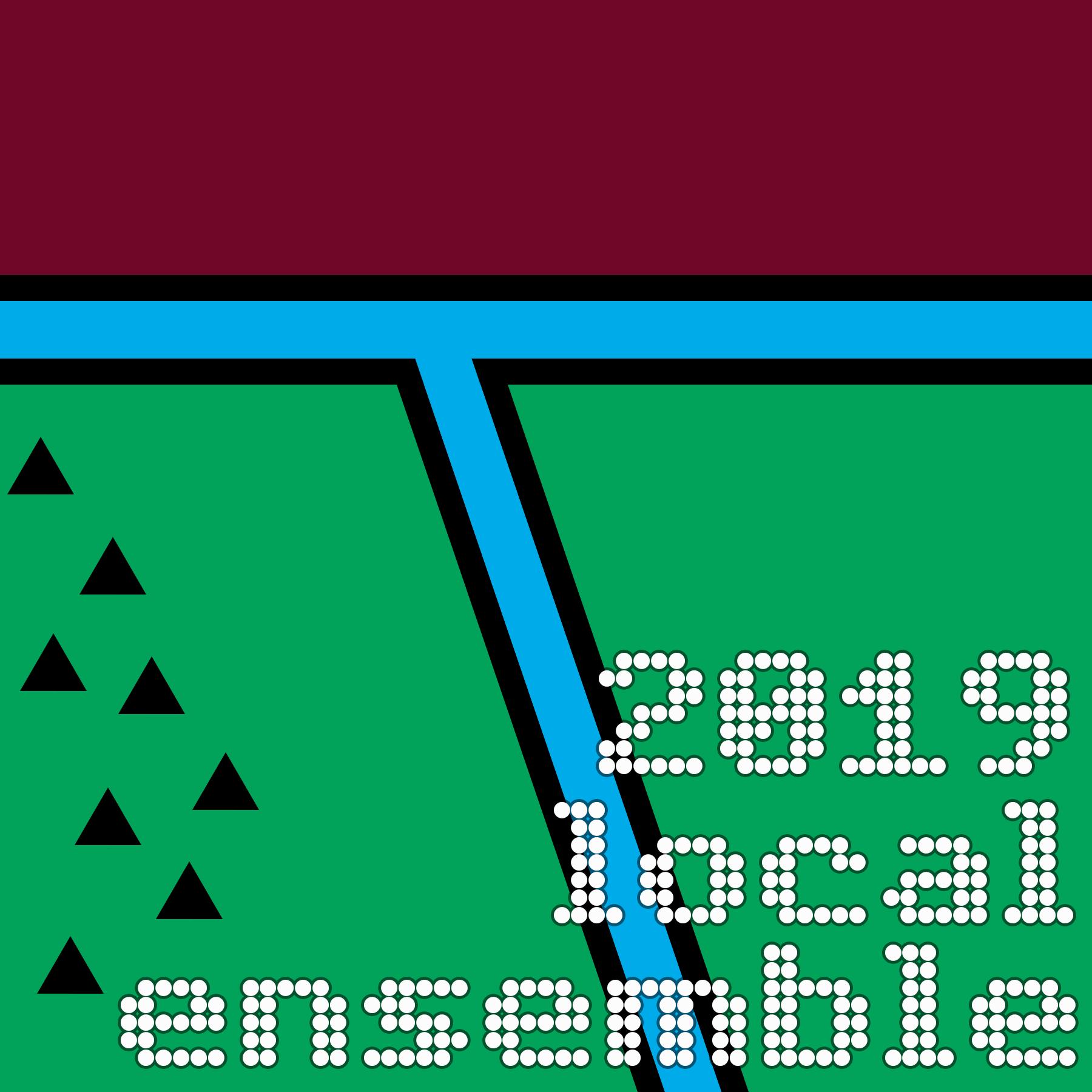 2019 local ensemble.png