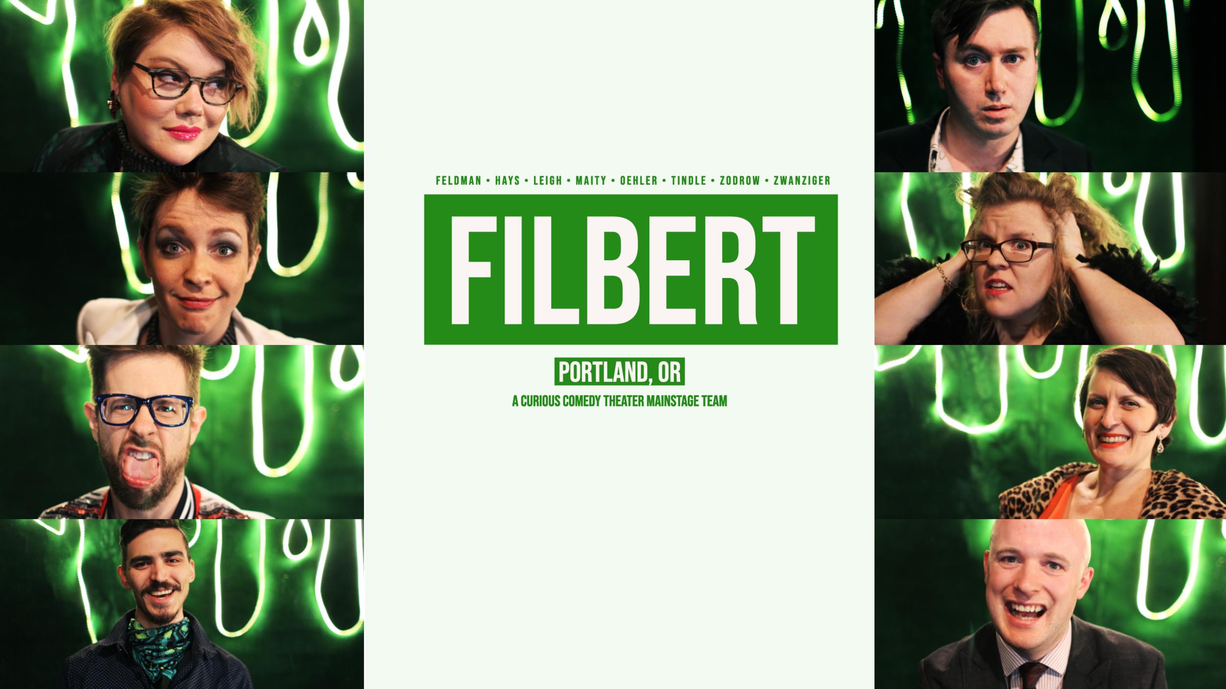 FILBERT TEAM PHOTOS-1.png