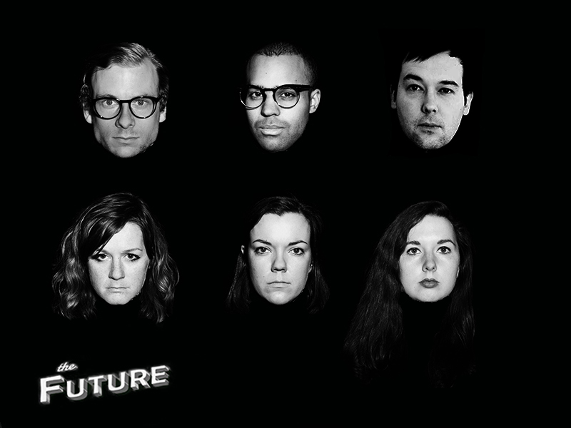 Copy of The Future Promo .jpg