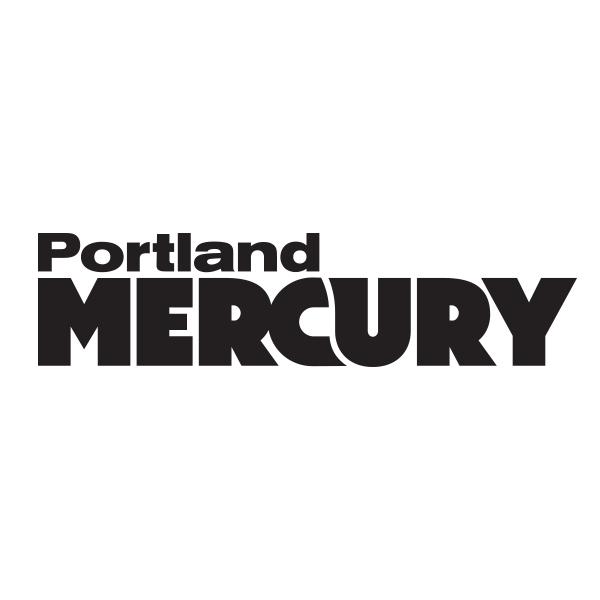 portland_mercury_new.png