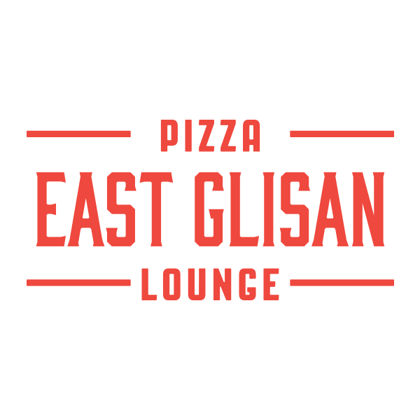 east_glissan_pizza.png
