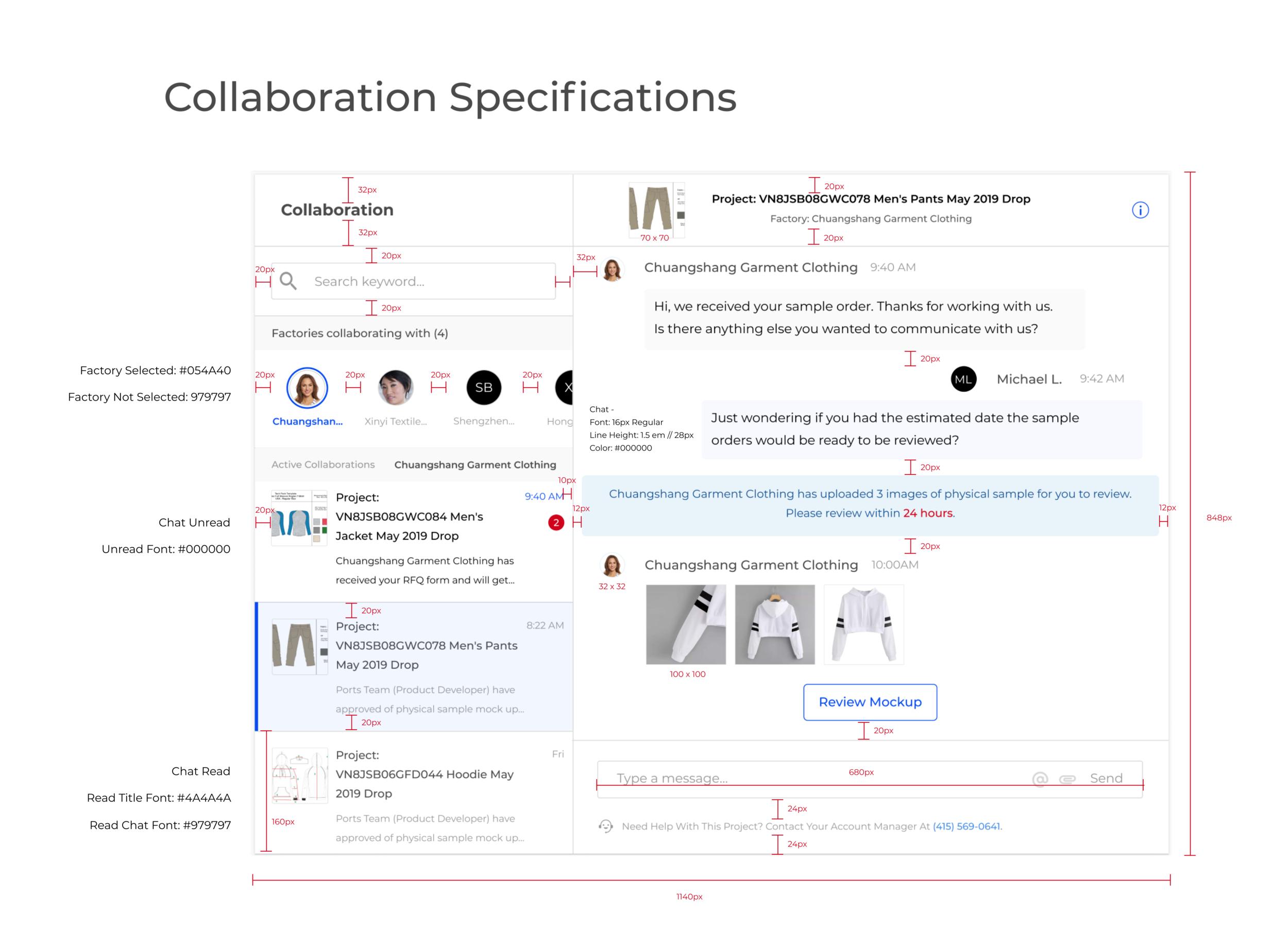 CollaborationSpecs.png