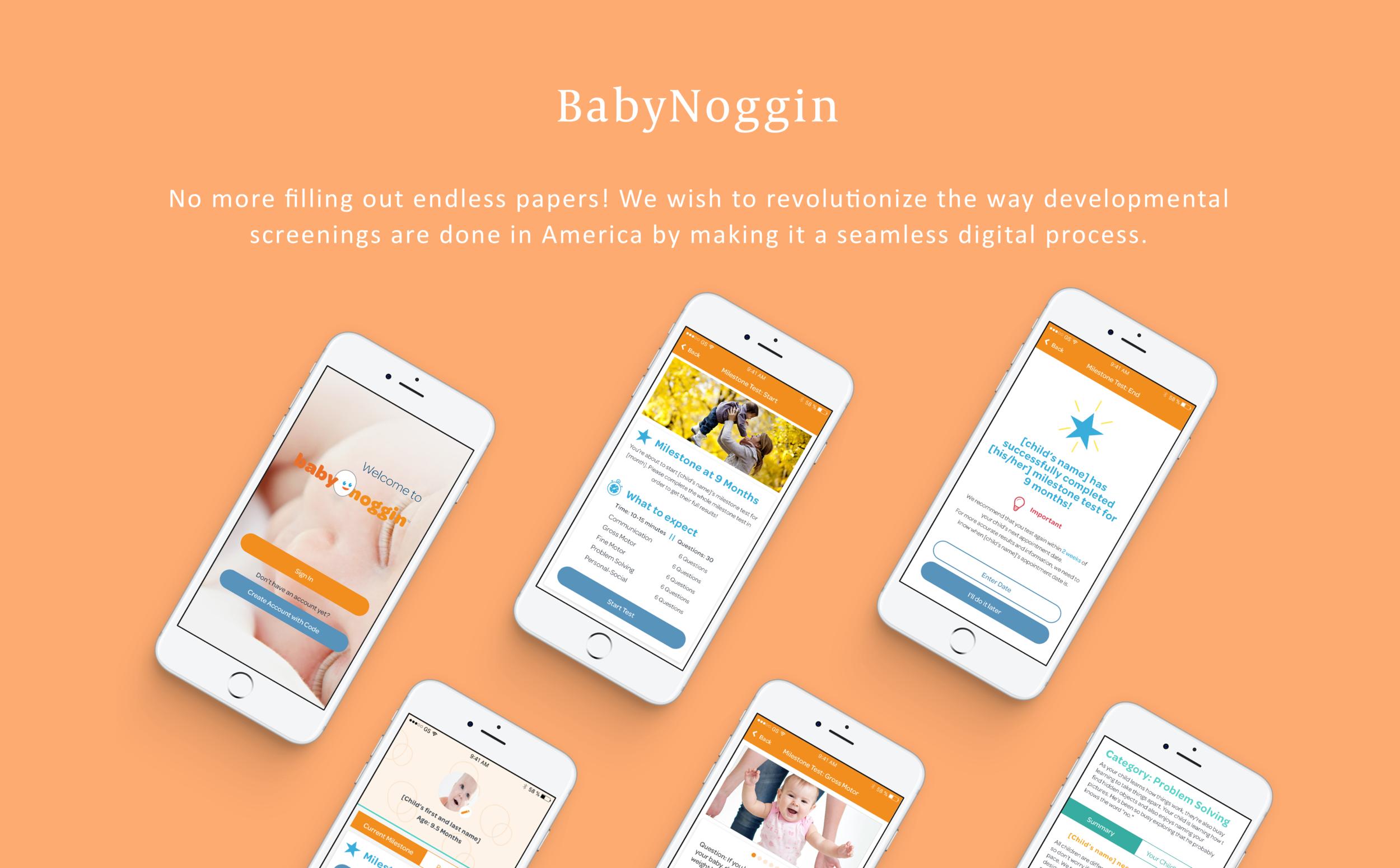 BabyNoggin_CaseStudy_HeaderImage.png