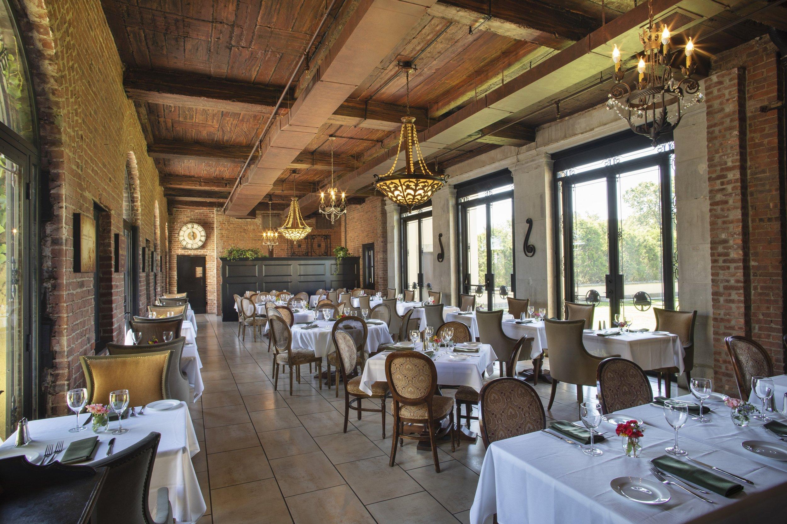 OHK Bar+Restaurant-Resized_MG_1730.jpg