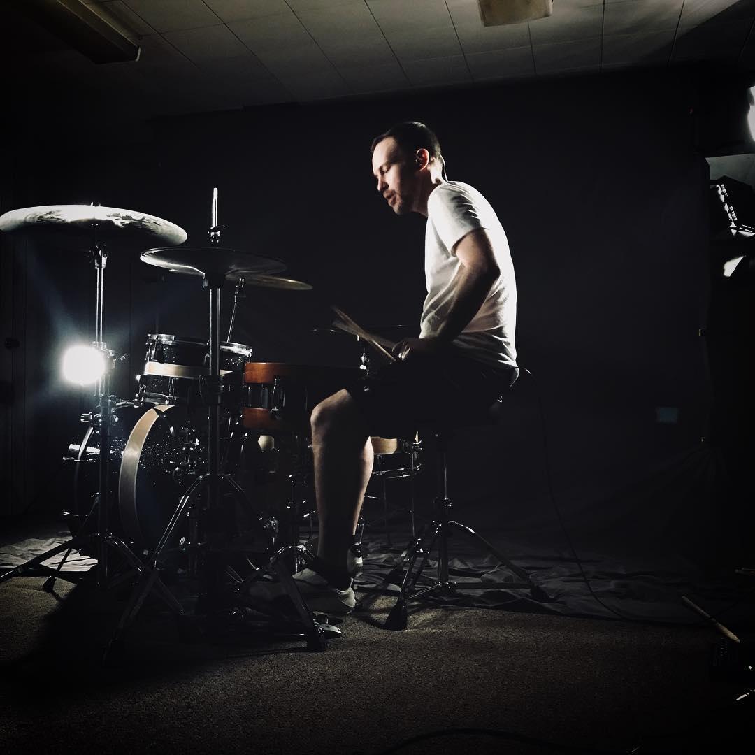 brian drums.jpg