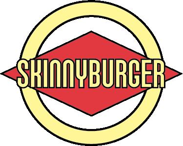 236fbc skinnyburger logo m1.png