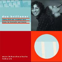 brillaner_CD.jpg