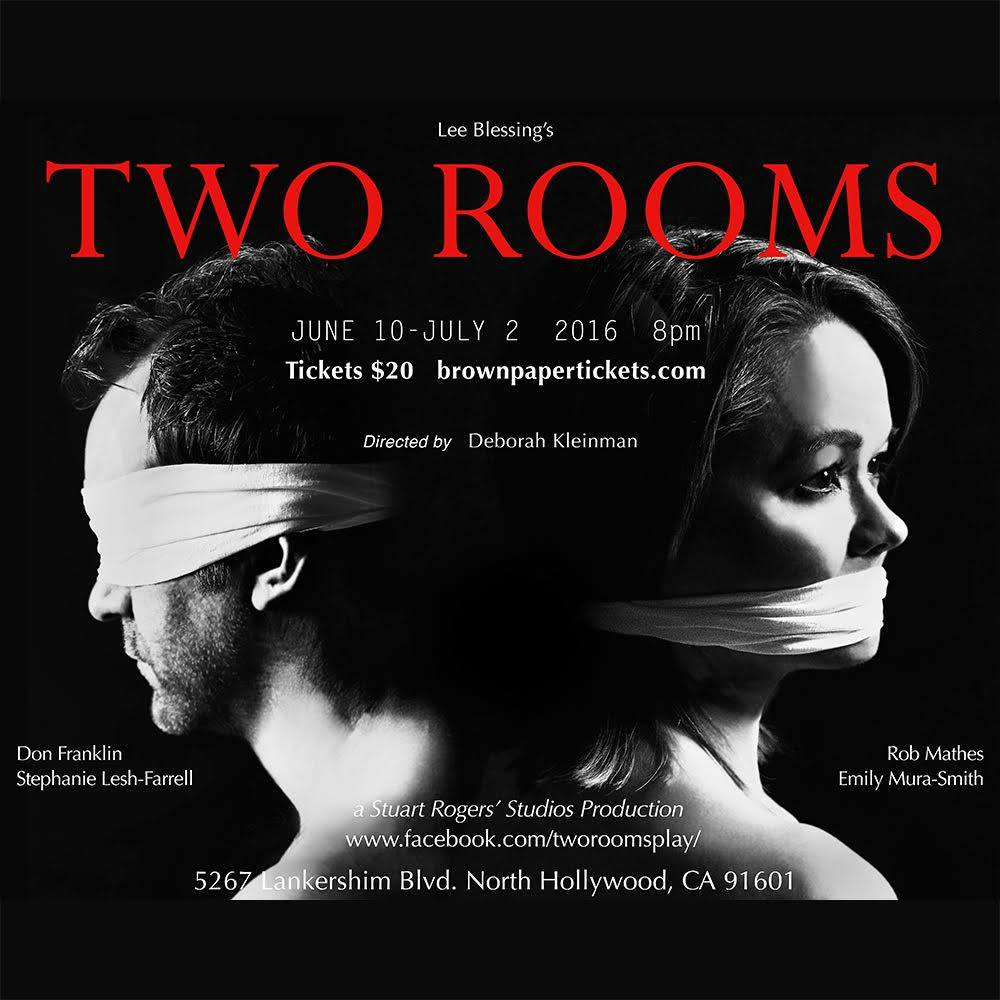 TWO ROOMS Poster Graphic.jpg
