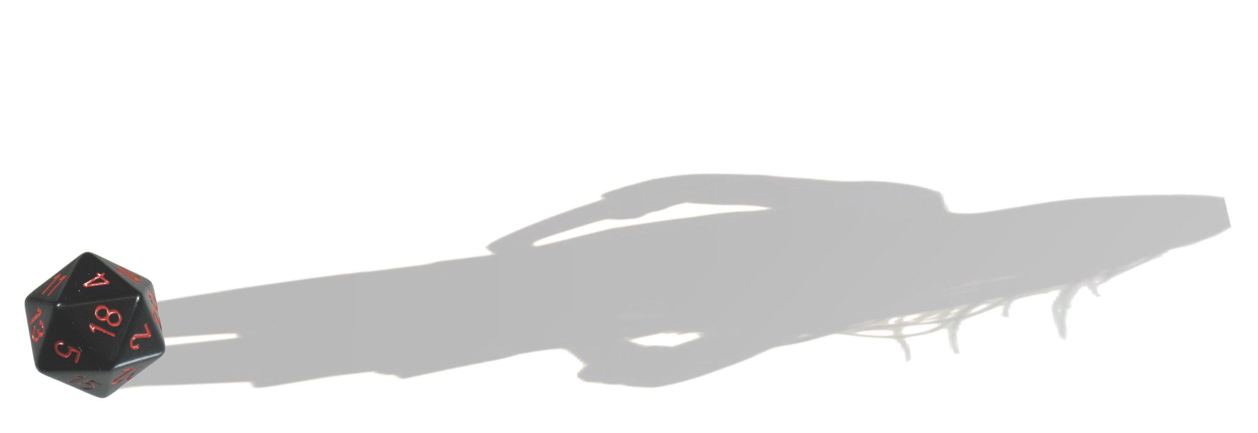 SKM Program Graphic 2.jpg
