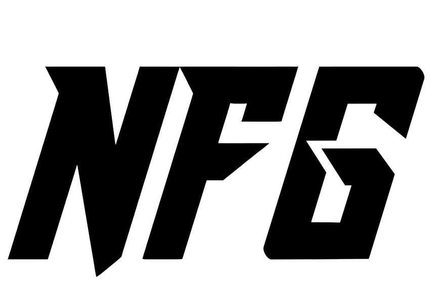 Old+Logo.jpg