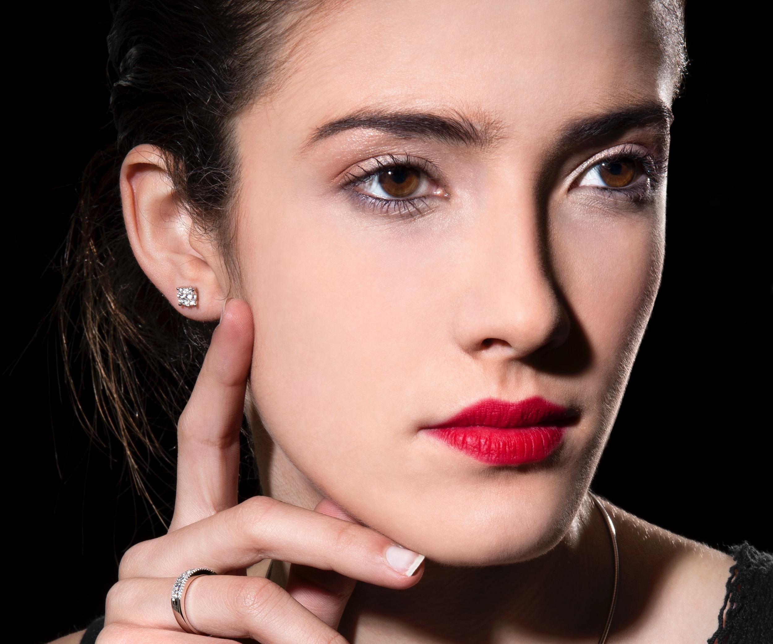 NataMakeUp - maquillage - beauté - visage