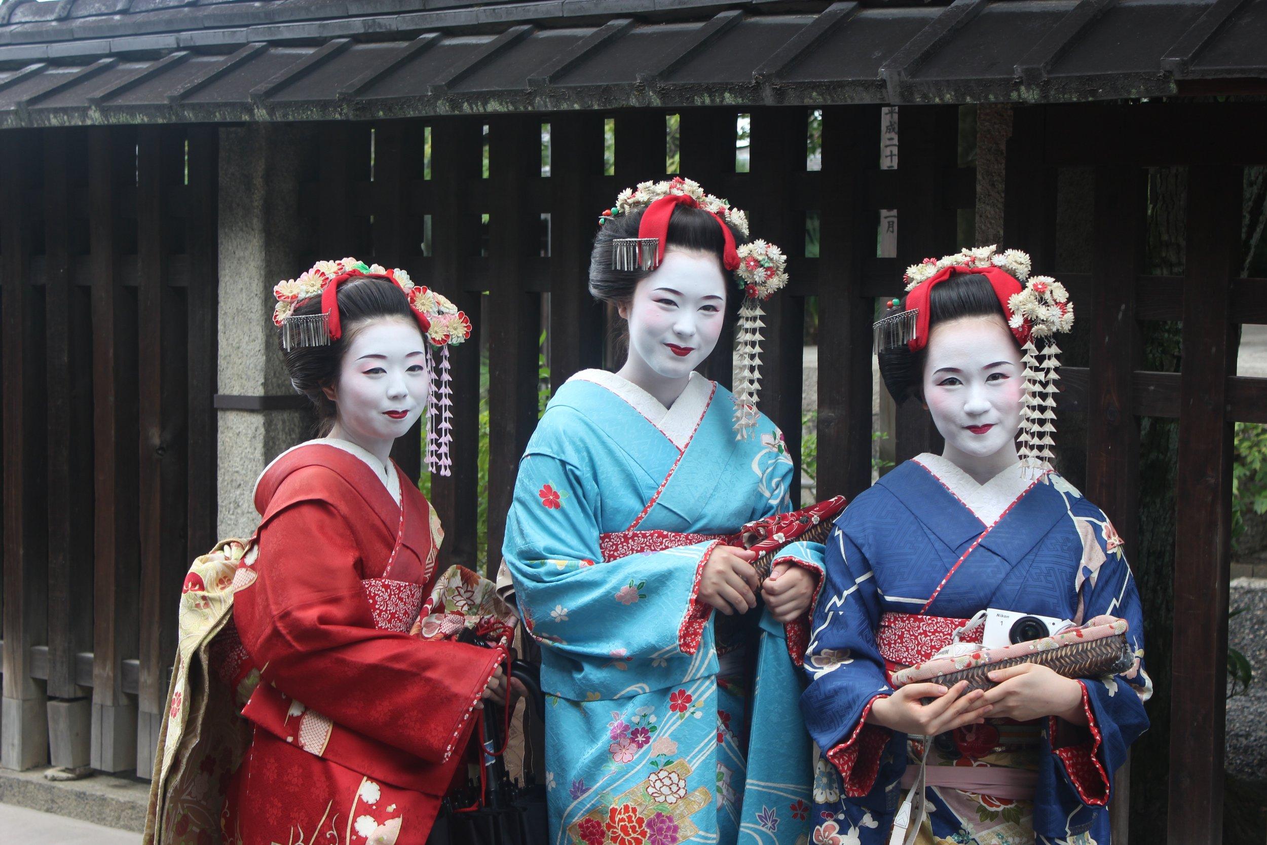 geisha-949978.jpg
