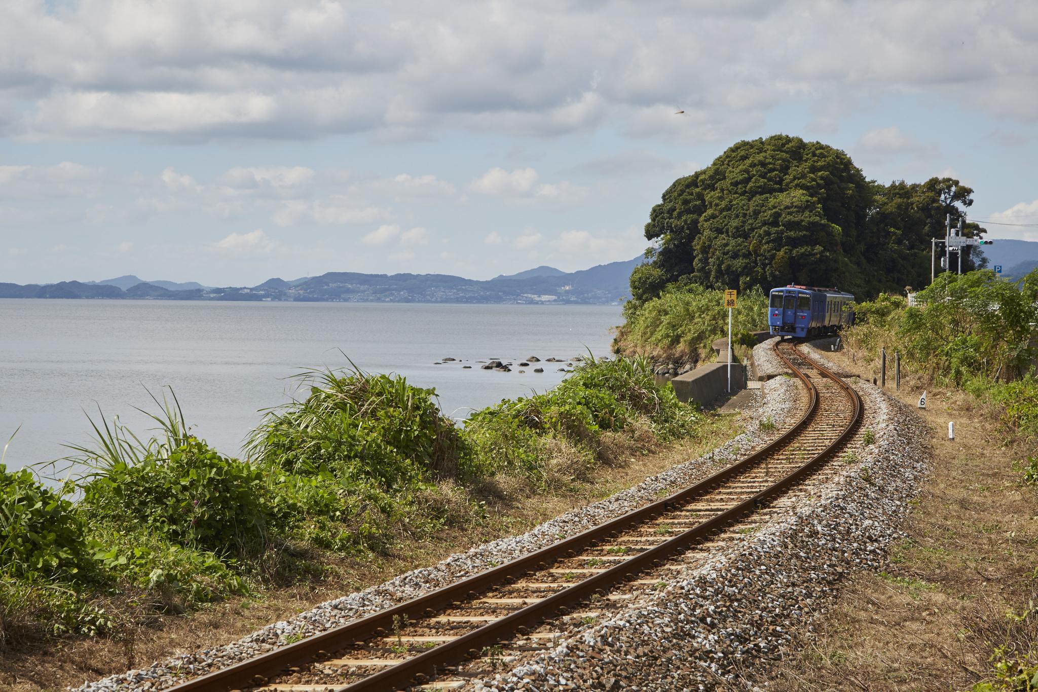 Omura Line