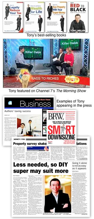 tonys-media-montage.png