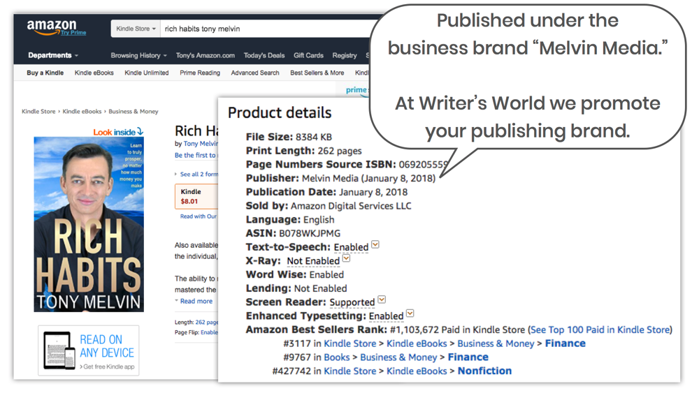 Branded publishing example.png